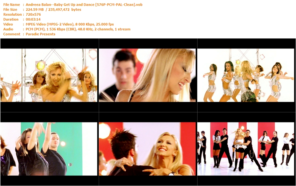 Andreea Balan--Baby Get Up and Dance [576P-PCM-PAL-Clean].vob.jpg