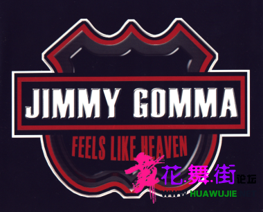 Jimmy_Gomma_-_Feels_Like_Heaven-CDM-2003-iDC.png