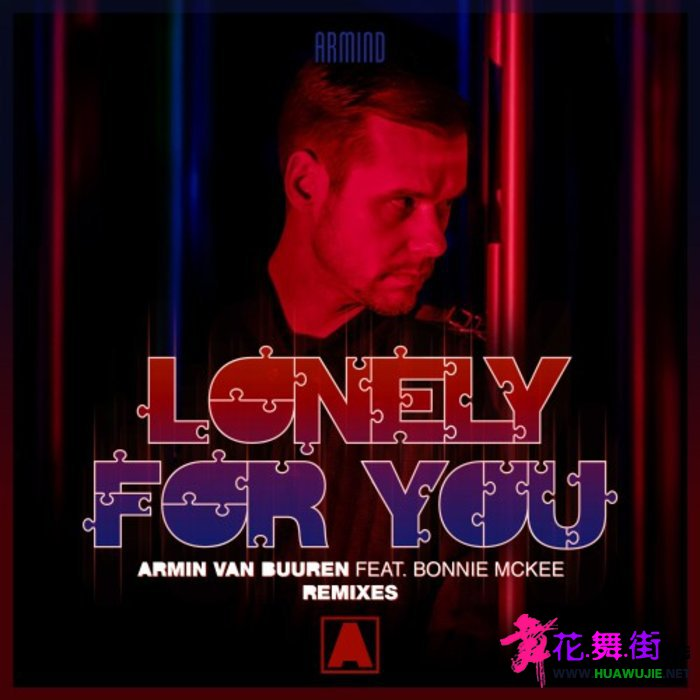 Armin Van_Buuren_ft.Bonnie_Mckee_Lonely_for_You__Remixes_WEB-2019-MMS_Up_BY...